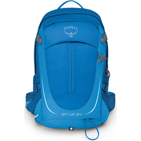 Osprey Sirrus 24 Rygsæk Damer, summit blue